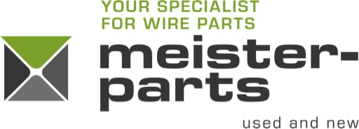meister-parts